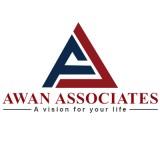 Awan Associates