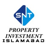 SNT Property investment