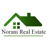 Arslan Aslam (Norani Real Estate)
