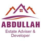 Abdullah Estate Advisor