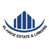 Al-Hafiz Estate & Linkers