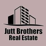 Jutt Brothers Real Estate
