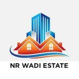 NR Wadi Estate
