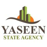Yaseen State Agency