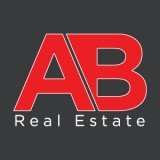 AB Real Estate
