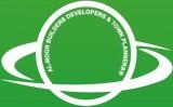 Al-Noor Builders Developers & Town Planners