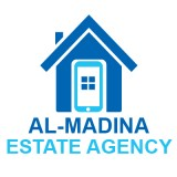 Al Madina Estate Agency