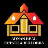 Adnan Real Estate & Builders