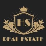 HS Real Estate