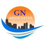 G N Associates