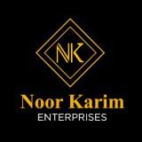 Noor Karim Enterprises