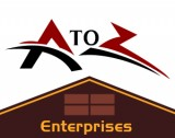A To Z Enterprises