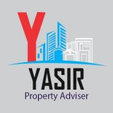 Yasir Property Advisor