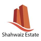 Shahwaiz Estate