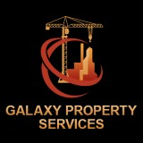 Galaxy Property Services