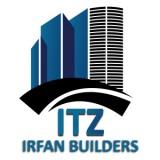 Irfan Builders
