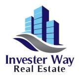 Investor way Real Estate