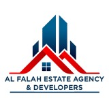 Al Falah Estate Agency & Developers