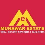Munawar Estate Agency & Real Estate