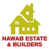 Nawab Estate & Builders