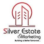 Silver Estate