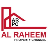 Al Raheem Property Channel