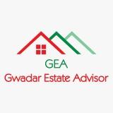 Gwadar Estate Advisor