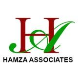 Hamza Associates