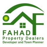 Fahad Property Dealers