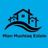 Mian Mushtaq Estate