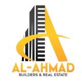 Al Ahmad Builders & Real Estate