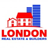 London Real Estate & Builders