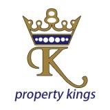 Property Kings