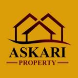 Askari Real Estate
