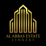 Al Abbas Estate Linkers