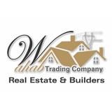 Wahab Trading Company