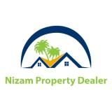 Nizam Property Dealer