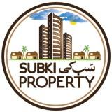 Sub Ki Property