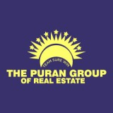 The Puran Group