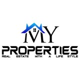 My Properties