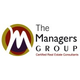 The Managers Group