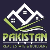 Pakistan Real Estate & Builders