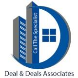 Deal & Deals (Pvt) Ltd