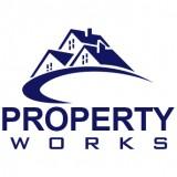 Property Works