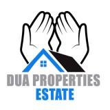 Dua Properties State