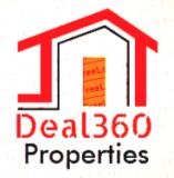 Deal 360 Properties