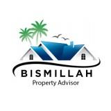 Bismillah Property Advisor
