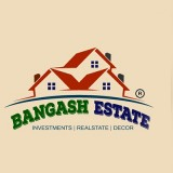 Bangash Estate Agency