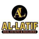 Al Latif Real Estate & Builders