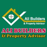 Ali Builders & Property Advisor